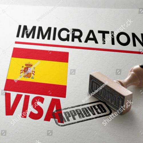 stock-photo-spain-visa-approved-with-rubber-stamp-and-national-flag-1540727897-500x500